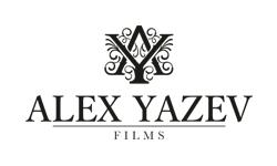 ALEX YAZEV FILMS – Свадебная видеосъемка в Крыму: заказать свадебное видео, видеооператор на свадьбу. Студия свадебной видеосъемки в Крыму и Харькове